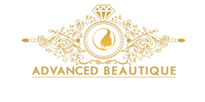 Advanced Beautique
