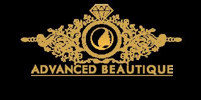 Advanced Beautique